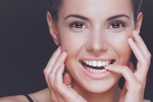 Learn about enhancing your smile from your Evansville cosmetic dentist.