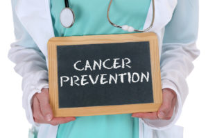 Oral cancer can be deadly, so see your dentist in Evansville for a screening to stay healthy this April.